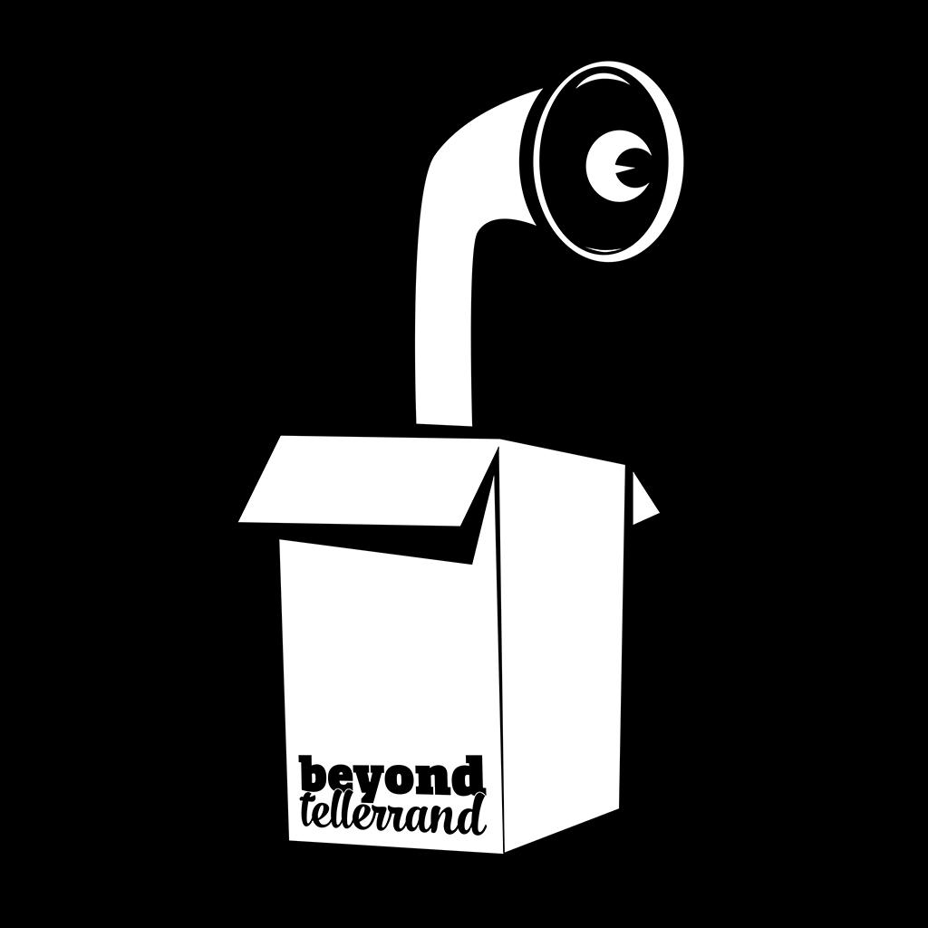 Creating the Schedule // beyond tellerrand