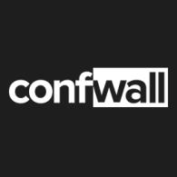 Confwall