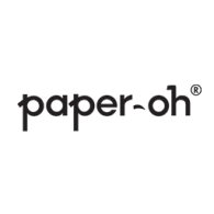 Paper-Oh