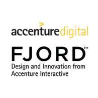 Accenture Interactive & Fjord