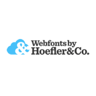 Hoefler & Co