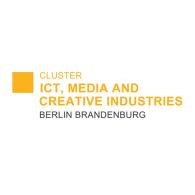Cluster ICT | Media | Creative Industries
