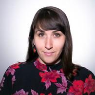 Natalya Shelburne