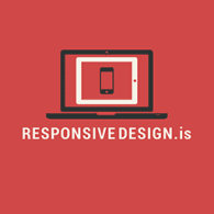 ResponsiveDesign.is