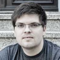 Andreas Dantz