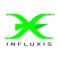 Influxis