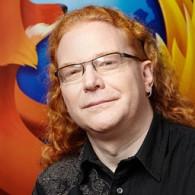 Chris Heilmann