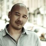 Jon Tan