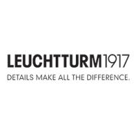 LEUCHTTURM1917