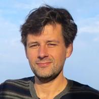 Maciej Cegłowski