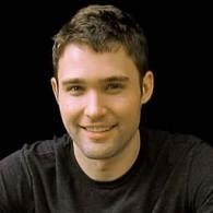 Scott Jehl