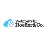 Hoefler & Co