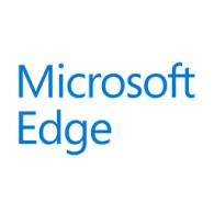 Microsoft Edge | Dev