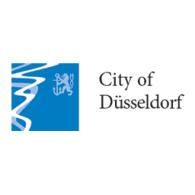City of Düsseldorf