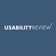 UsabilityReview.de