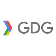 Google Developer Group