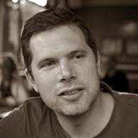 Phil Hawksworth