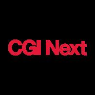 CGI Next
