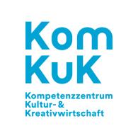 KomKuK - Enabling Creativity in Düsseldorf