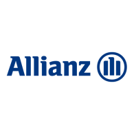 Allianz Germany