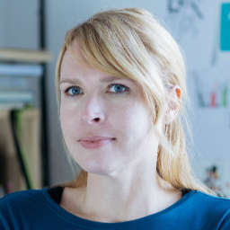 Nadine Roßa